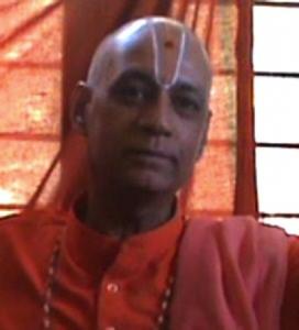 70_Swamy Vishnudatta Padarenu
