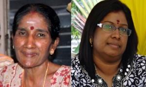 73_Muthulachimi Gunasingam_Logasundari