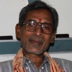74_Yalamanchi Ram Mohan Rao