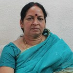 76_Datta Kalpana Krishna