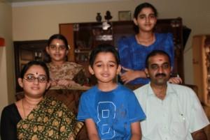 77_V G Suresh Kumar
