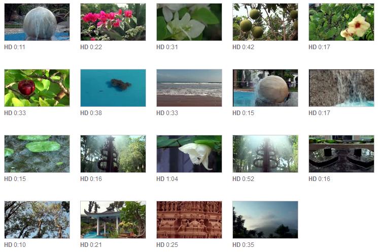 ashrama_videos