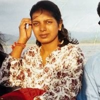 78_Varalakshmi Rajkumar