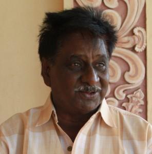 79_P Kondala Rao