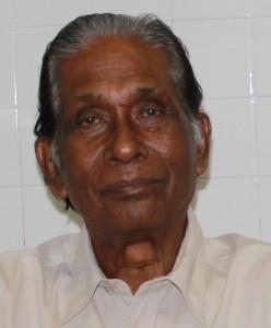 80_S Rajasingam