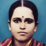 SriJayaLakshmiMataji