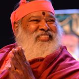 SriSwamiji