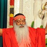 BhajanaYogamu