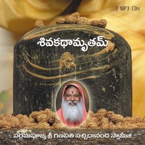 shiva-kathamrita-MP3-Front-2010