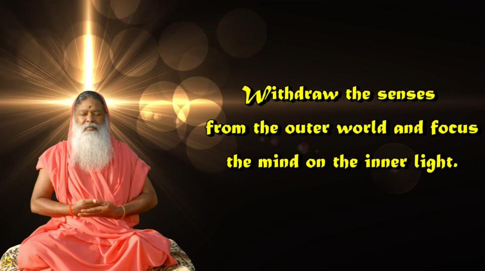 Simha Mudra ~ 3 Aug 2014