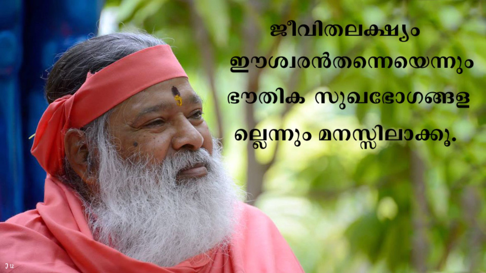pleasures (Malayalam) ~ 10 Aug 2014