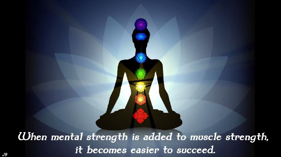 MentalStrength