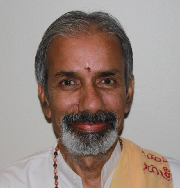 108-Devotee Experiences ~ Sri Datta Yogi Raj, USA