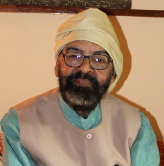 115-Devotee Experiences ~ Krishan Kumar, Mysore