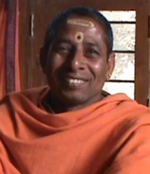 121-Devotee Experiences ~ Swami Sahaja Datta Pada, Mysore
