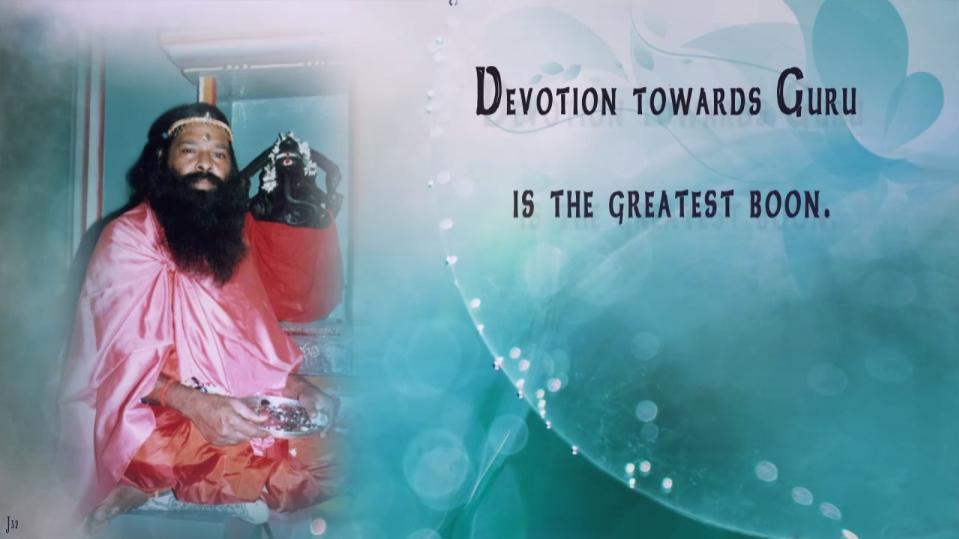 DevotionBoon