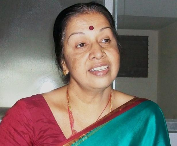 Devotee Experiences ~ Sujaya Prasad, Bangalore