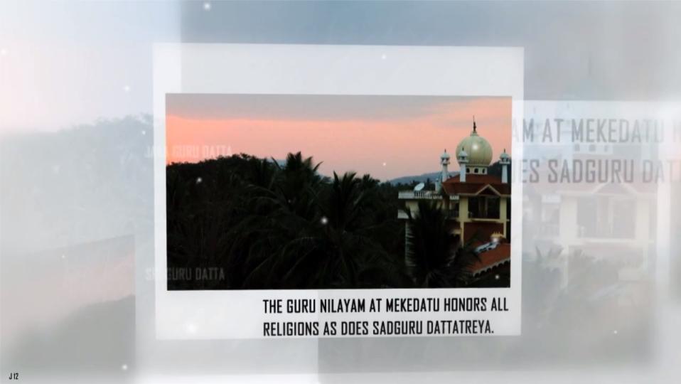 GuruNilayam