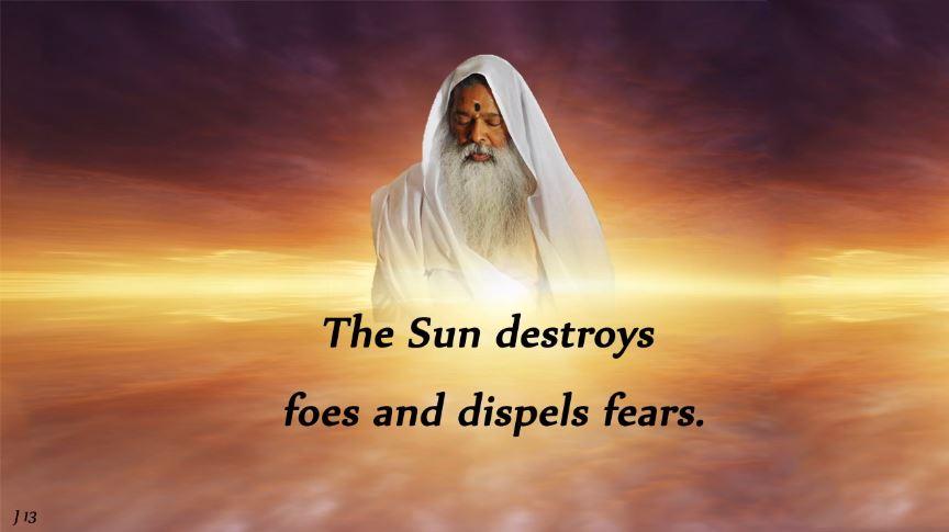 sunDestroys