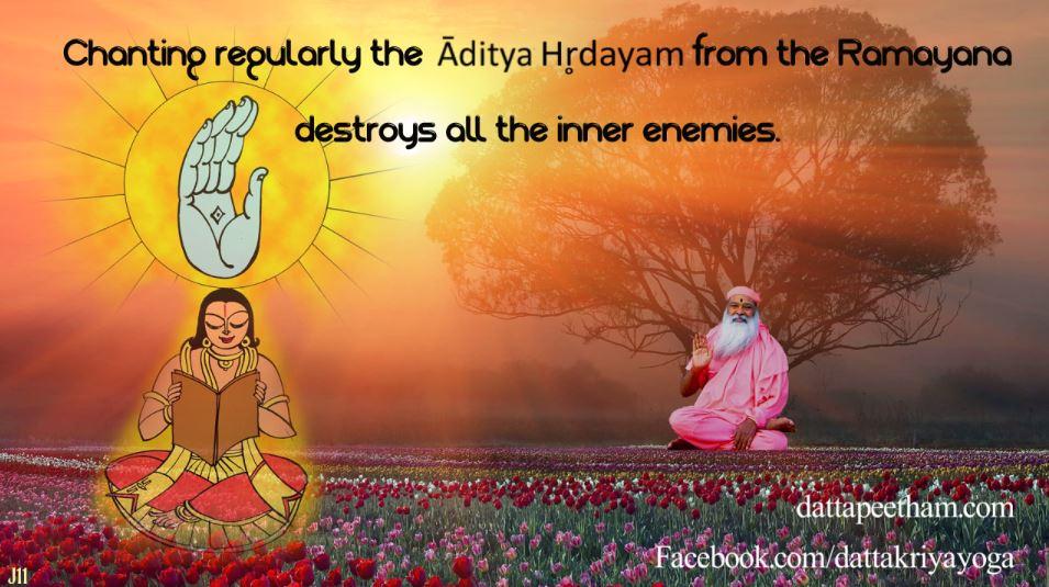 AdityaHrdayam