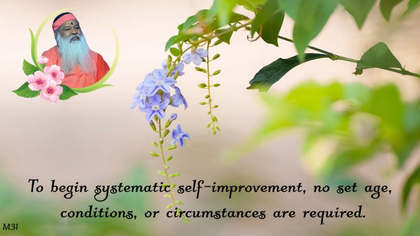 selfimprovement
