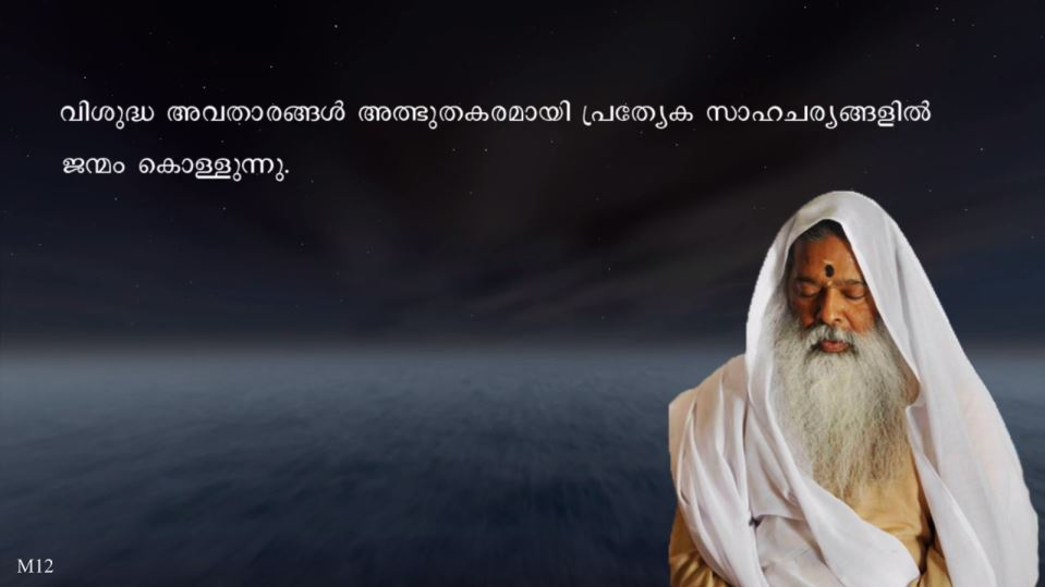 KarapatraSwami